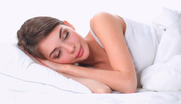 Sleep deprivation is one of the worst forms of mental suffering. It can be caused by other factors apart from stress, such as anxiety, hormonal imbalance, business or any other factor that will keep you thinking too much about a determined subject. Hopefully nowadays the information gets delivered very quickly and we now have alternatives to try out.
