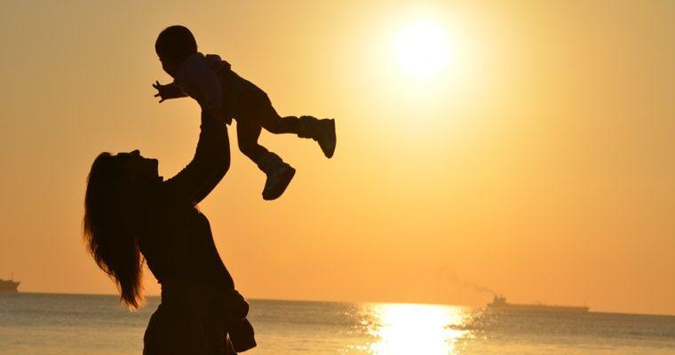 Motherhood or Career? Take Your Pick